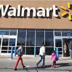 Why Wal-Mart Fails At Customer Service & Everything Else
