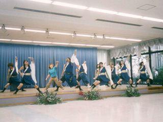 2002-10-26_festival_1