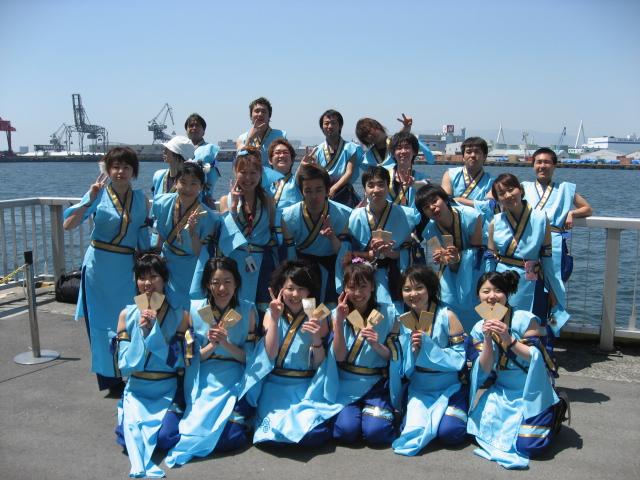 2007-04-29_festival