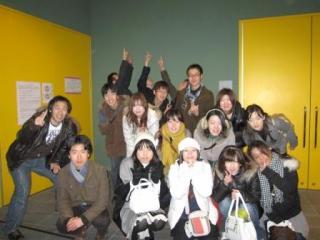 IMG_0101 ☆