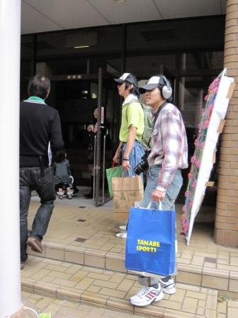 明光祭2010_004