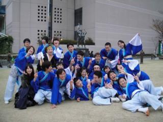 DSC02854_syuseigo.jpg