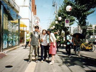 festival_2000-08-10-11_3