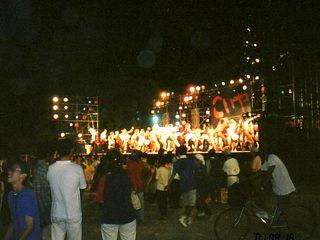 festival_2001-08-18-19_3