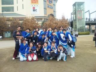 kayano_091226.jpg