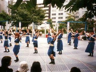 koiya-festival_2002-08-17_1