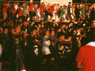 koiya-festival_2002-08-18_4