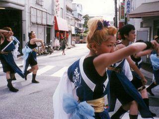 yosakoi-festival_2002-08-10_2