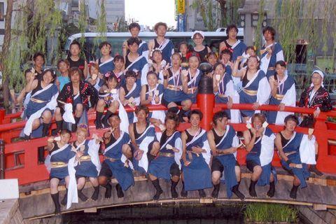yosakoi-festival_2002-08-10_5