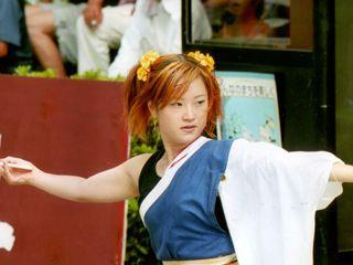 yosakoi-festival_2002-08-11_0