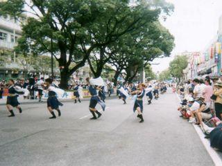 yosakoi-festival_2002-08-11_2
