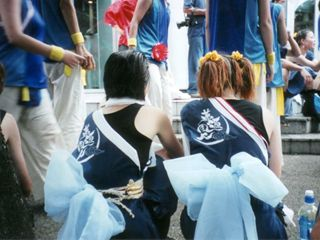 yosakoi-festival_2002-08-11_3