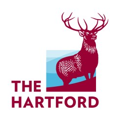 https://www.thehartford.com/business-insurance/livestock-insurance