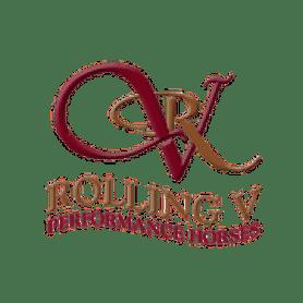 https://rollingvperformancehorses.com