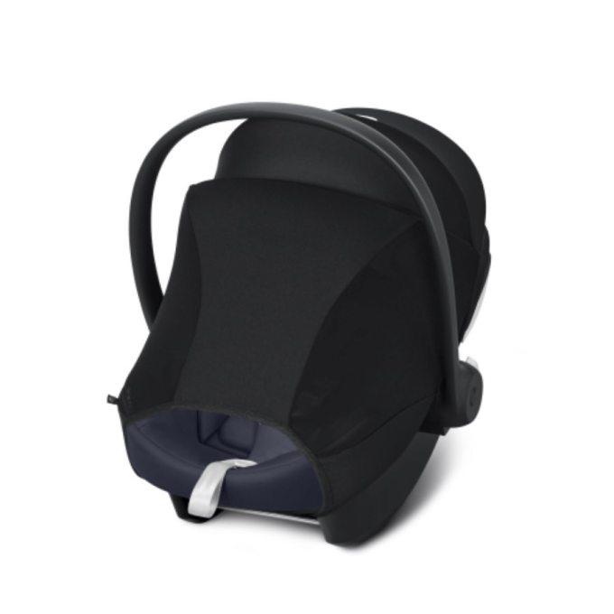 ATON / CLOUD Protezione parasole