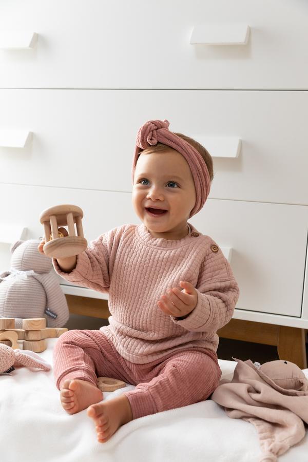 Più Bimbi - Pagina Abbigliamento e accessori per bambini