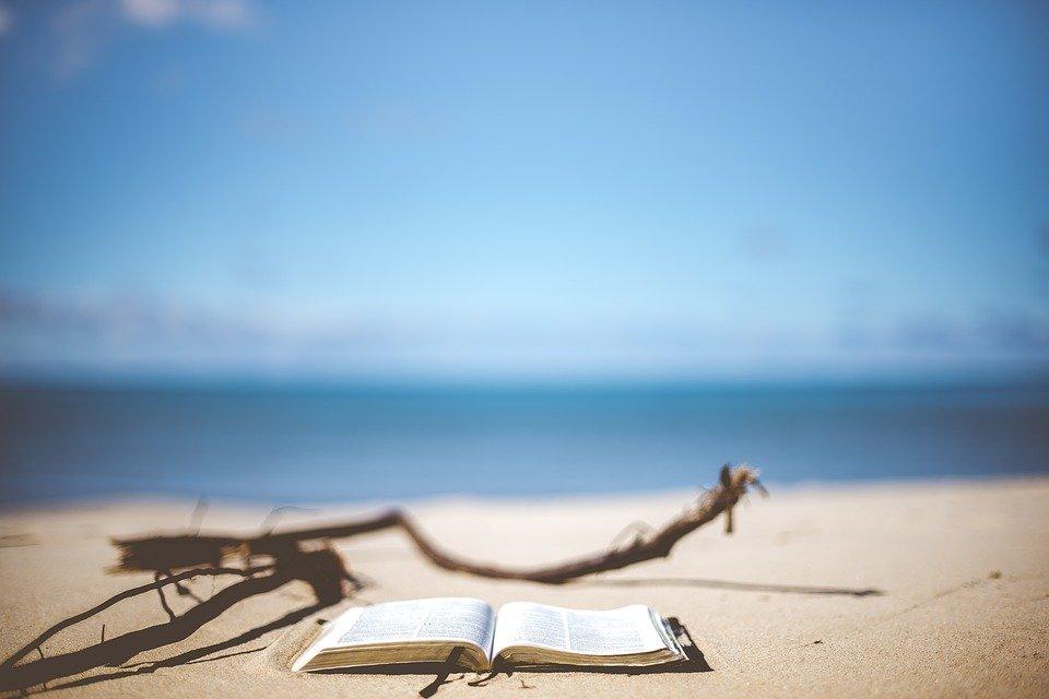 i-libri-da-leggere-in-estate