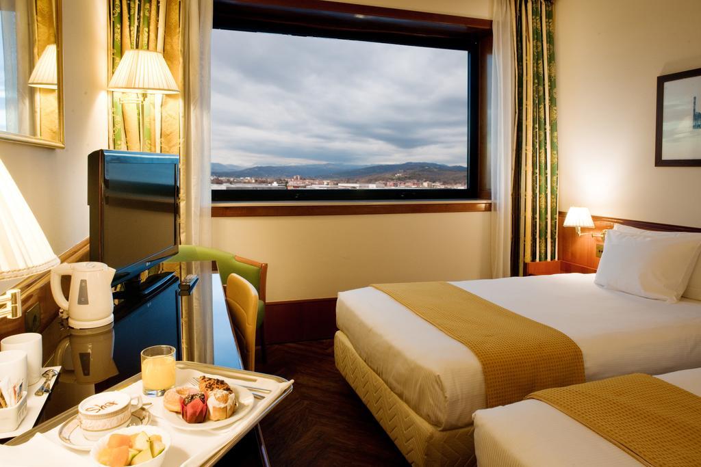 camera-hotel-catullo-verona