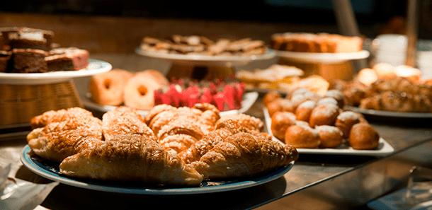 colazione-hotel-catullo-verona