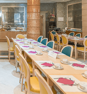 ristorante-hotel-catullo-verona