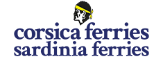 corsicaferries-piumondopossibile