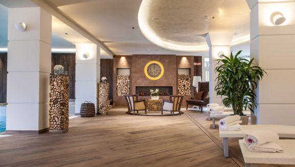 Hotel Miramonti bagno di Romagna