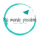 Più mondo possibile
