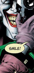 killing-joker