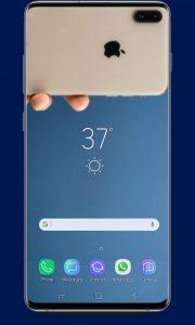Unduh 77 Wallpaper Iphone X Lucu Gratis