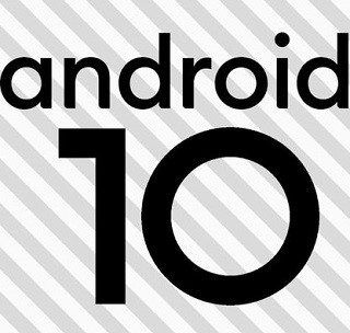 Android-10-update