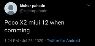 Poco-X2-MIUI-12-1