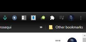 Google-Chrome-buttons-bug