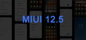 [Update: Dec. 15] Xiaomi MIUI 12.5 Update Qualifying Devices and Version Tracking / Deployment