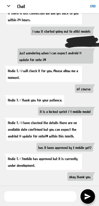 t-mobile-note-20-one-ui-3.0