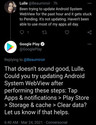 android-system-webview-google-chrome-update-pending