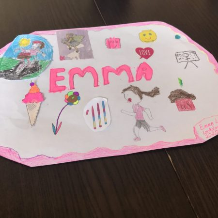 Emma Lynch, Ms Godson, SI - Copy (2) - Copy