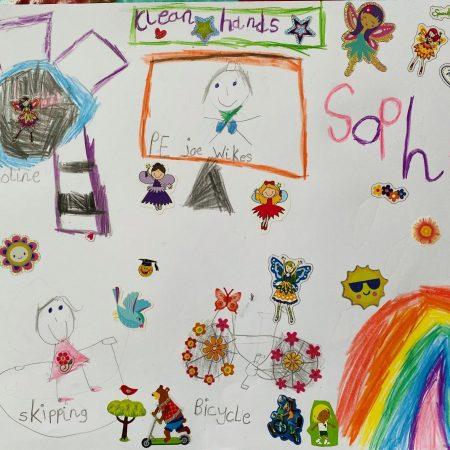 Sophie Sheils, Ms Durkan, SI - Copy (2) - Copy