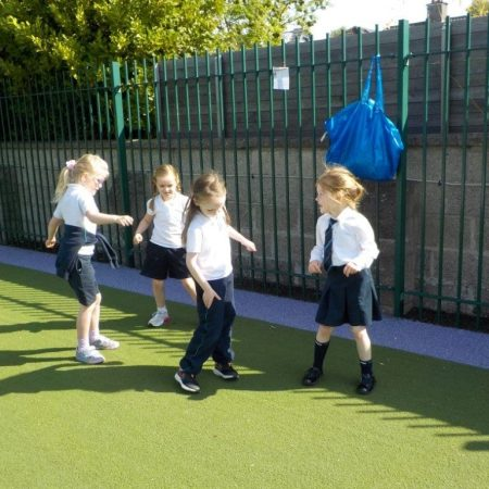 Monday Active Week Fairy Trail (9)