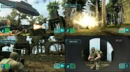 740full-tom-clancy's-ghost-recon--advanced-warfighter-screenshot
