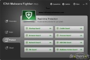 Malware_fighter_pro_key_free_download_working