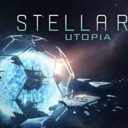 Stellaris-Utopia-Free-Download