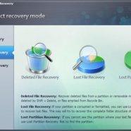 wondershare-data-recovery-5