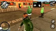 GTA-San-Andreas-for-Android-Features