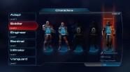 mass-effect-3-multiplayer-20