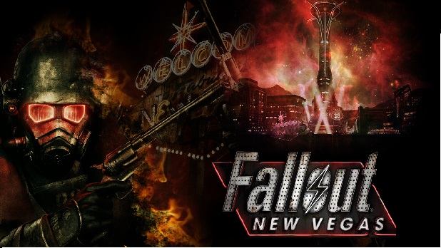 crack fallout new vegas ultimate edition español