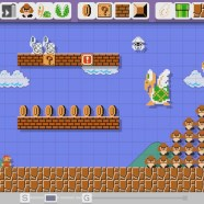 2980480-supermariomaker-eshop-screenshot-1-eng