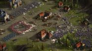 Cossacks-3-Guardians-of-the-Highlands-PC-Crack