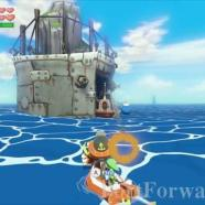 The-Legend-of-Zelda-The-Wind-Waker-small-903
