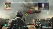 tom-clancys-ghost-recon-advanced-warfighter-2-20070308104138527-000