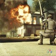 tom_clancys_ghost_recon_advanced_warfighter_2_5